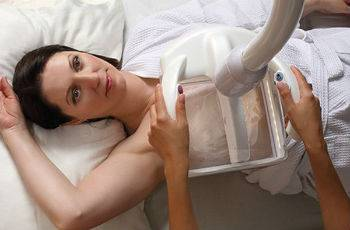 эктазия молочных желез симптомы и лечение