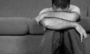 экзогенная депрессия симптомы и лечение