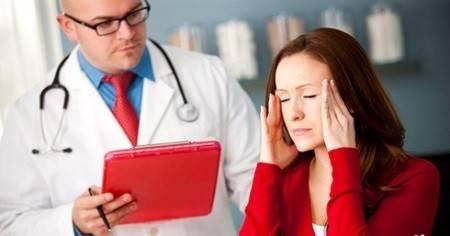 эндогенная депрессия симптомы и лечение причины появление