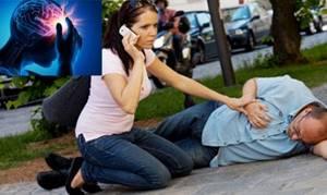 эпилепсия симптомы диагностика лечение
