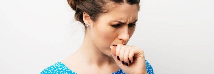 если болят бронхи симптомы и лечение