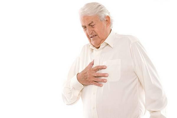фибринозный бронхит симптомы лечение