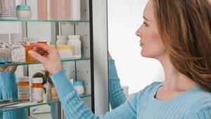 фиброаденоматоз молочной железы симптомы лечение