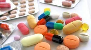 фкм молочных желез симптомы лечение