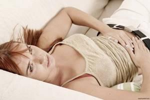 геморрагического цистита симптомы и лечение