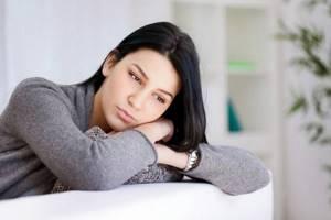 гинекология молочница симптомы и лечение