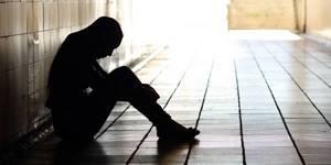 глубокая депрессия симптомы и лечение народными средствами