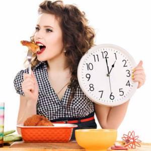 холецистит симптомы и лечение диета 5