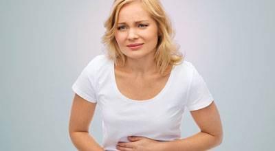холецистит симптомы лечение хрон