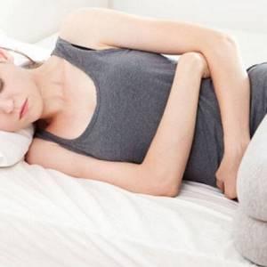 холецистит симптомы лечение в домашних условиях