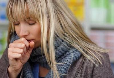 кандидозный трахеобронхит симптомы лечение