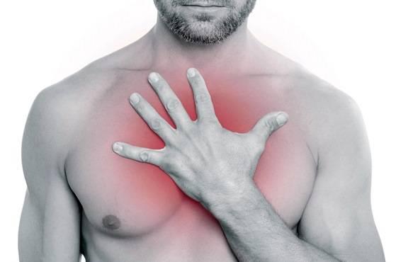кашель при бронхите симптомы и лечение