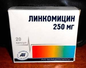 катаральная ангина симптомы и лечение антибиотиками