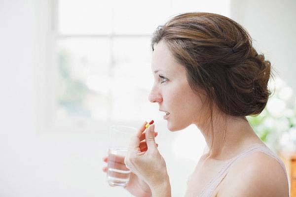катаральная ангина симптомы и лечение у взрослых и осложнения