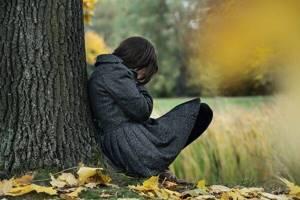 клиническая депрессия симптомы и лечение
