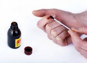 красный лишай у человека симптомы лечение народными средствами