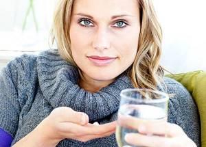 ларингит трахеит бронхит симптомы и лечение