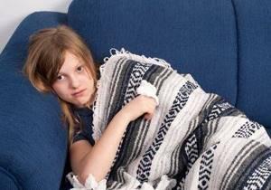 лечение цистит у девушек симптомы