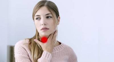 лечение лакунарной ангины симптомы лечение