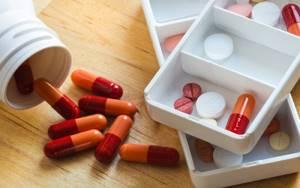 лишай плоский симптомы лечение