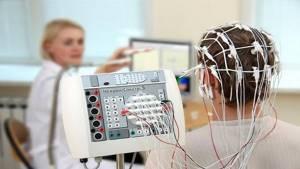 малая эпилепсия у взрослых симптомы и лечение