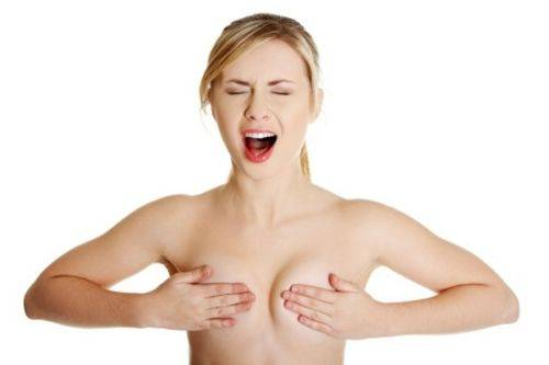 мастопатия молочной железы при грудном вскармливании симптомы и лечение