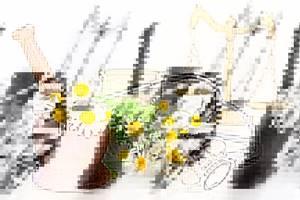молочница дыхательных путей у взрослых симптомы и лечение