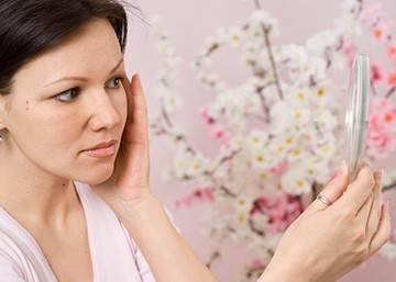 молочница на языке симптомы у взрослых лечение