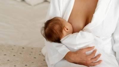 молочница при гв симптомы и лечение