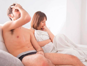 молочница симптомы народное лечение