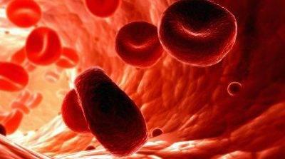 молочница в бронхах симптомы лечение