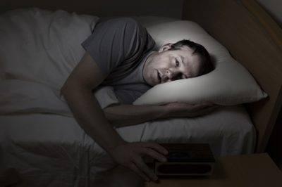 ночная эпилепсия симптомы лечение