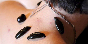обострение шейного хондроза симптомы лечение