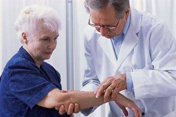 опоясывающий лишай на ноге симптомы лечение