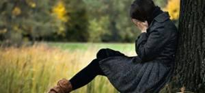 осенняя депрессия симптомы и лечение