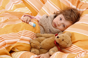 осложнения после ангины у взрослых симптомы и лечение