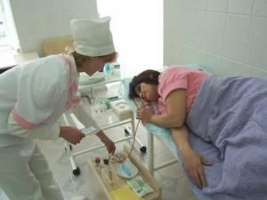 острый бескаменный холецистит симптомы лечение