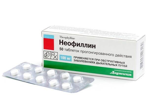острый бронхит симптомы и лечение народными