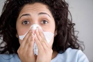 острый бронхит симптомы и лечение у взрослых антибиотики