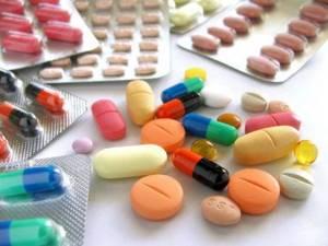 острый бронхит симптомы лечение профилактика