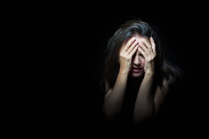 панические атаки при шейном остеохондрозе симптомы лечение