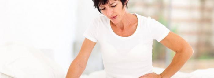 панкреохолецистит симптомы и лечение