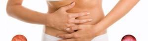 после лечения не проходят симптомы цистита