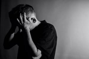 последняя стадия депрессии симптомы и лечение