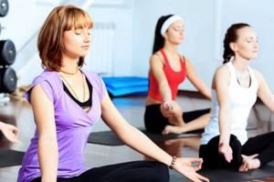 послеродовой стресс у матери симптомы и лечение