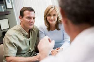 посткоитальный цистит симптомы лечение
