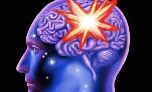 посттравматическая эпилепсия причины симптомы диагностика лечение