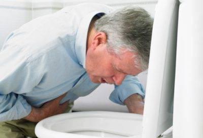 приступ холецистита симптомы лечение в домашних