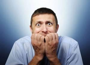 реакция на тяжелый стресс и нарушения адаптации симптомы и лечение