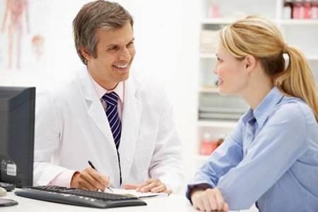 розовый лишай у человека симптомы лечение в домашних условиях